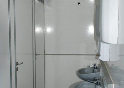 toalettvagn003stor